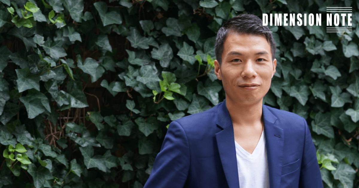 どこの国でも勝負できる起業家になるまでの道のり AnyMind Group 十河宏輔CEO(第2話)