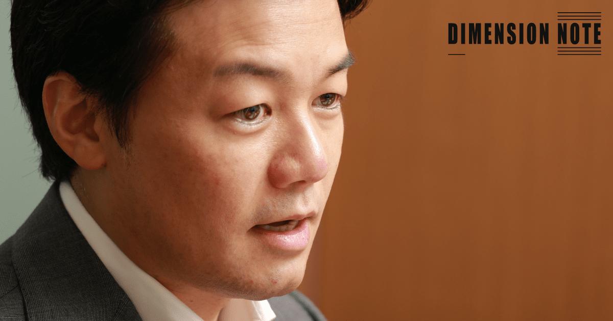 目的があれば人はいつでも変われる 弁護士ドットコム 元榮太一郎会長(第6話 動画あり)