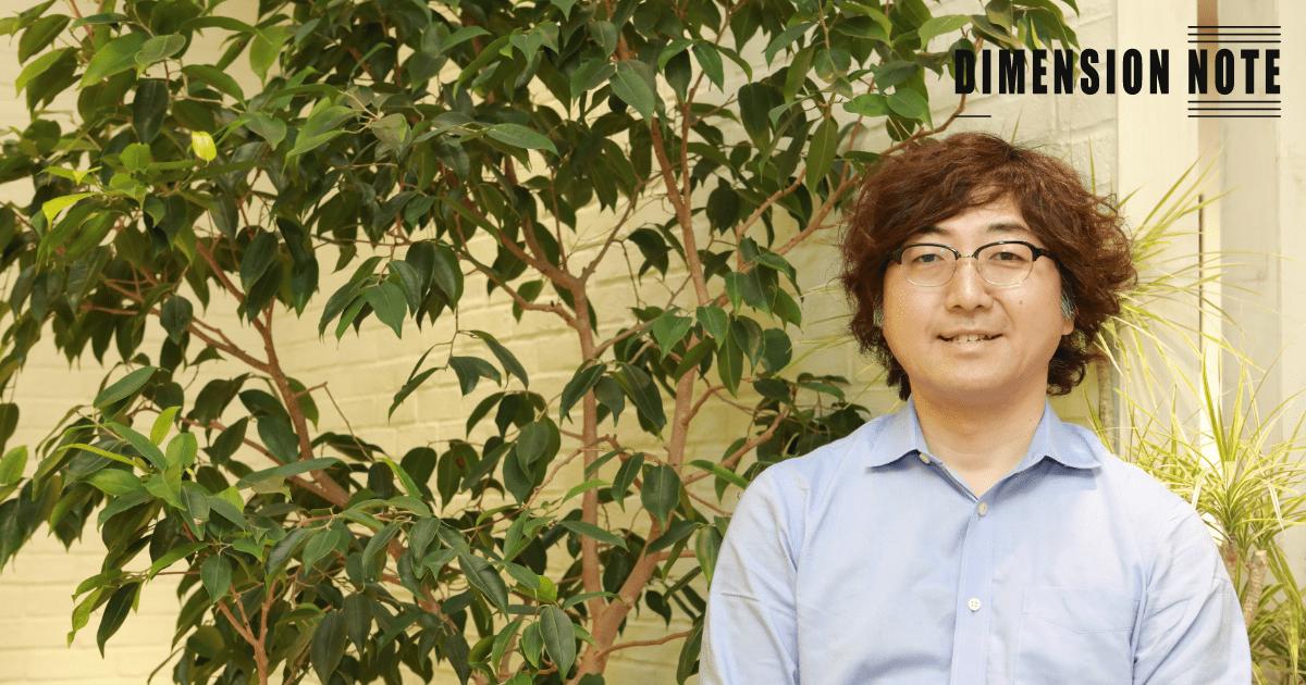 ゼロからサービスを立ち上げる、起業家の事業力の磨き方 C Channel 森川 亮社長(第2話)