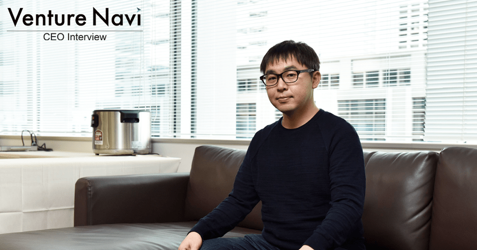 日米の差から見る、SaaS型ビジネス成功の要諦 トレジャーデータ創業者 芳川裕誠(第5話)