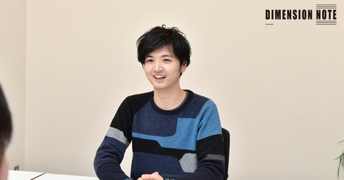 No.1ギフトECサイト「TANP」誕生秘話 Gracia 斎藤拓泰CEO(第2話)